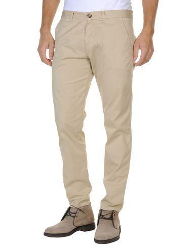BASICON - Casual pants