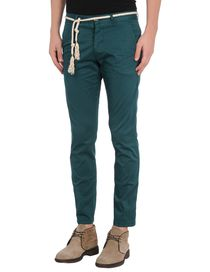 BASICON - Casual trouser