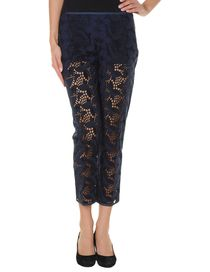 PHILOSOPHY di A. F. - 3/4-length trousers