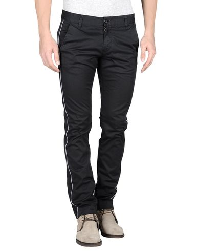 LOVE MOSCHINO - Casual pants