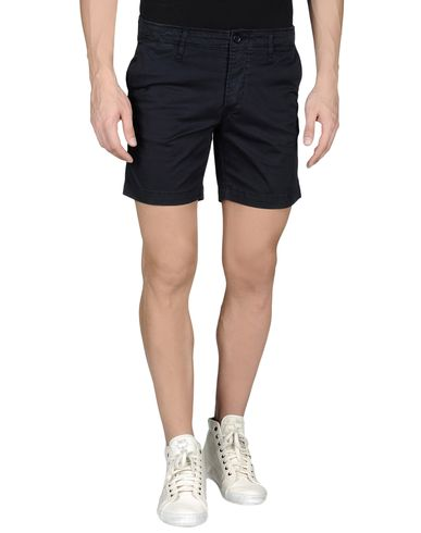 LOVE MOSCHINO - Shorts