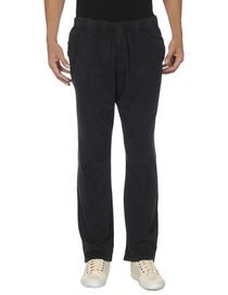 DRIES VAN NOTEN - Sweat pants