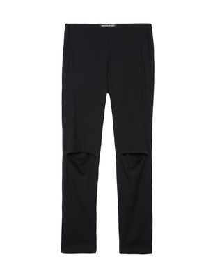 Casual pants Women's - NEIL BARRETT