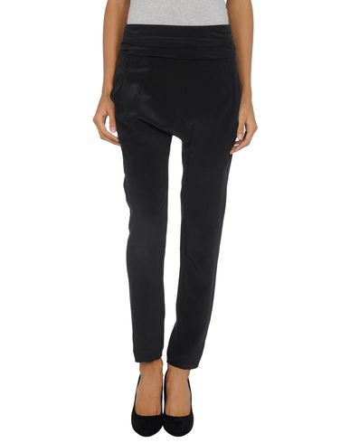 PINKO BLACK - Harem Pants