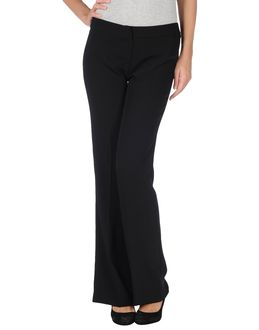 Pantaloni - HOPE COLLECTION EUR 49.00