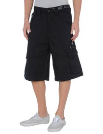 ECKO' UNLTD - 3/4-length short