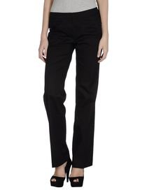 BURBERRY - Casual trouser