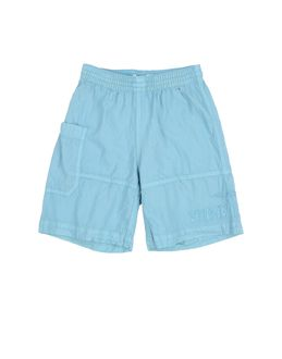 STONE ISLAND JUNIOR Swimming trunks $ 55.00