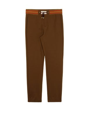 Sweat pants Men's - MARC JACOBS