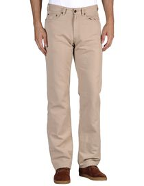 HENRY COTTON'S - Casual trouser