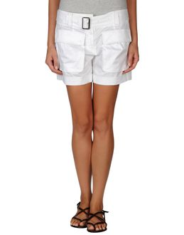 BURBERRY BRIT - HOSEN - Shorts