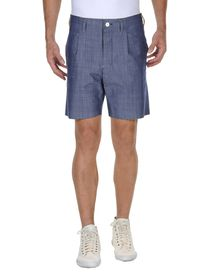 SACAI - Shorts