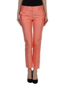 INCOTEX - Formal trouser