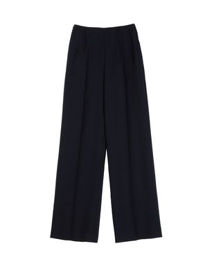 Casual pants Women's - JIL SANDER
