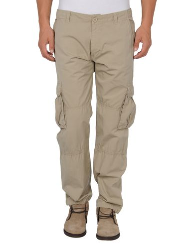 FURIOUS - Casual trouser