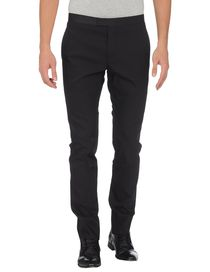 GUCCI - Formal trouser