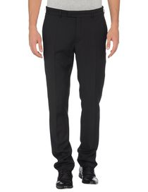 DIOR HOMME - Dress pants