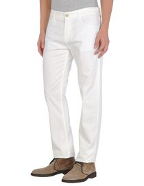 ALTEA - Casual trouser