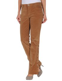 MOSCHINO JEANS - Casual trouser