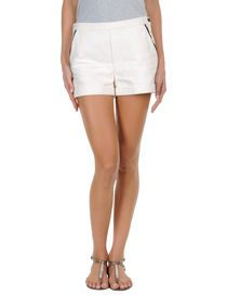 GIRL by BAND OF OUTSIDERS - Shorts