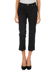 JECKERSON - 3/4-length trousers