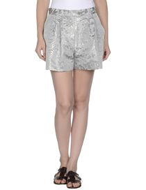 MOSCHINO CHEAPANDCHIC - Shorts