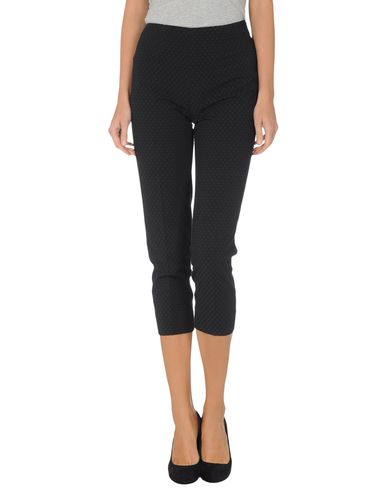 PIAZZA SEMPIONE - 3/4-length trousers