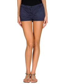 MAISON SCOTCH - Shorts