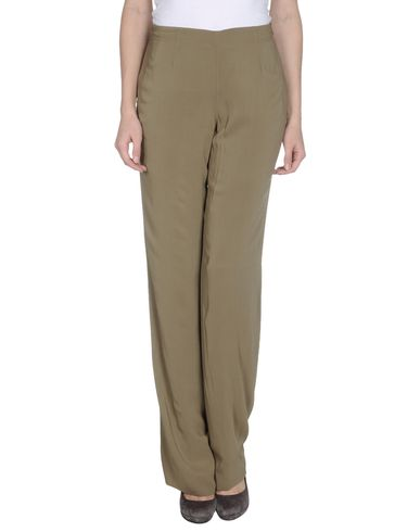 DONNA KARAN - Casual pants