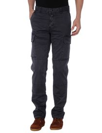 BLAUER - Casual pants