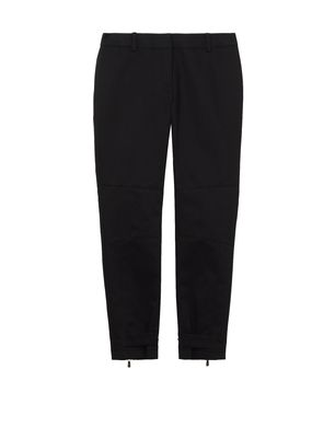 Casual pants Women's - JASON WU