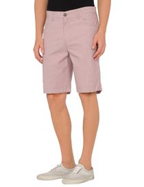 BILLABONG - Bermuda shorts