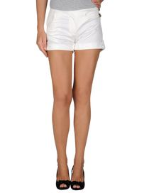 ERMANNO ERMANNO SCERVINO - Shorts