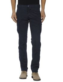 COAST,WEBER &amp; AHAUS - Casual pants