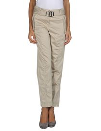 C'N'C' COSTUME NATIONAL - Formal trouser