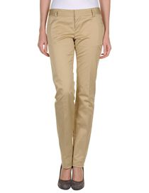DSQUARED2 - Formal trouser