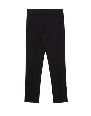 Dress pants Women's - McQ
