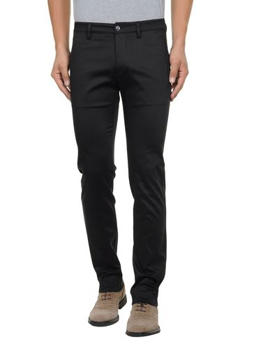 GF FERRE' - Dress pants