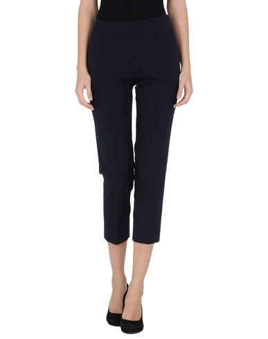 PIAZZA SEMPIONE - Casual trouser
