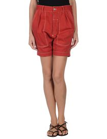 ETOILE ISABEL MARANT - Shorts