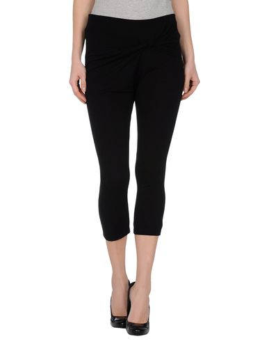 ANNE VALERIE HASH - Leggings