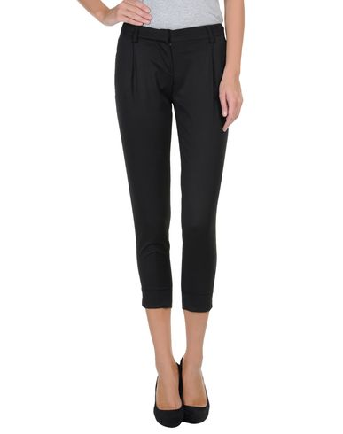 PIERRE BALMAIN - 3/4-length trousers