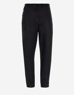 Y-3 - Casual trouser