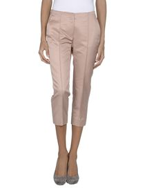 AQUILANO-RIMONDI - 3/4-length trousers