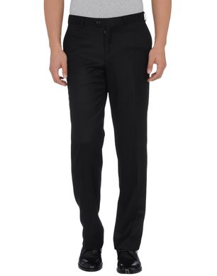 ERMENEGILDO ZEGNA - Dress pants