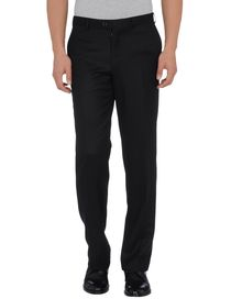 ERMENEGILDO ZEGNA - Formal trouser