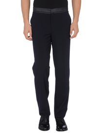 LANVIN - Formal trouser
