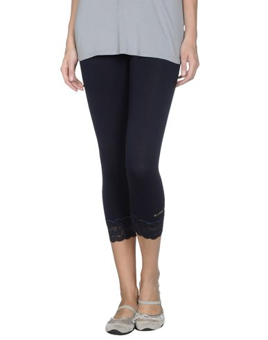 BLUGIRL FOLIES - Leggings