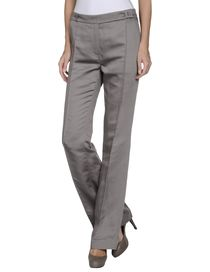 RUE DU MAIL - Casual trouser