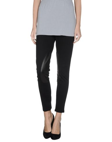 TORY BURCH - Leggings